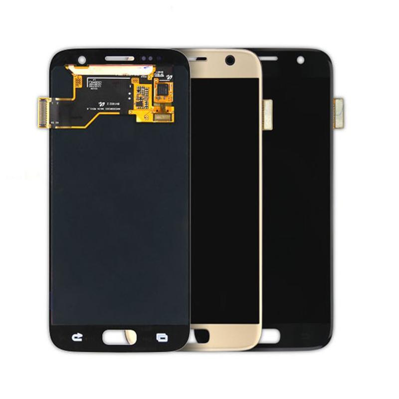 Galaxy S7 - Samsung Galaxy - Repair Services - Let Us Diagnose